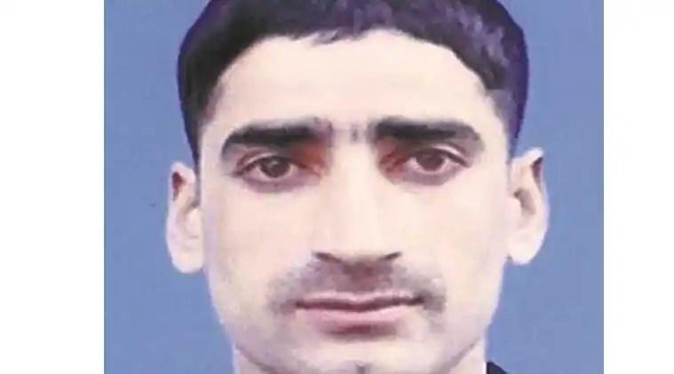 Hijb-Ul-Mujahideen, terrorism, Indian Express, India news, terrorists