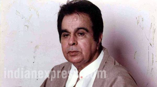 Supreme Court to Dilip Kumar: Deposit Rs 20 crore to ...