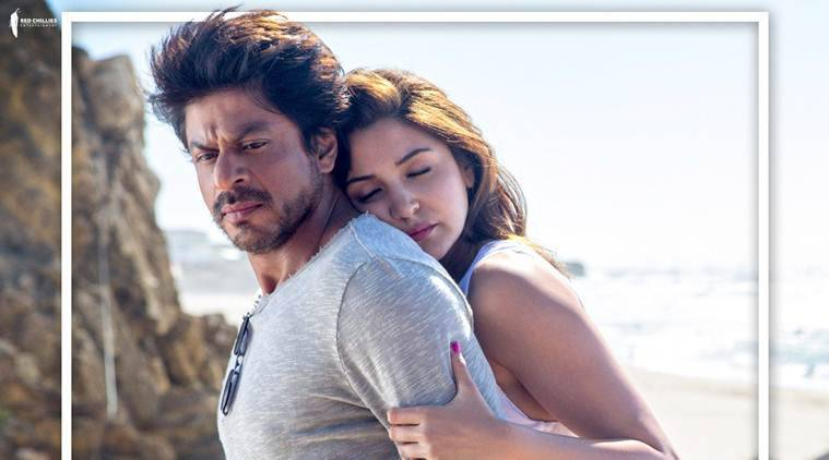 Jab Harry Met Sejal movie review: This Shah Rukh Khan and Anushka Sharma film is a dud