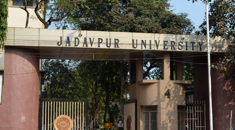 Jadavpur University agitation: VC says varsity compelled to abide with govt order on studentunions