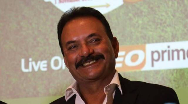Former India star Madan Lal to contest DDCA elections