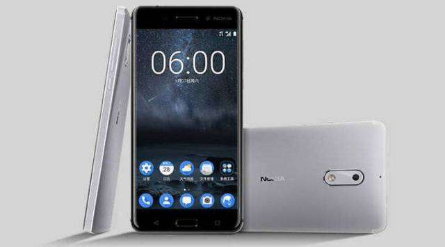 Image result for nokia 6 amazon