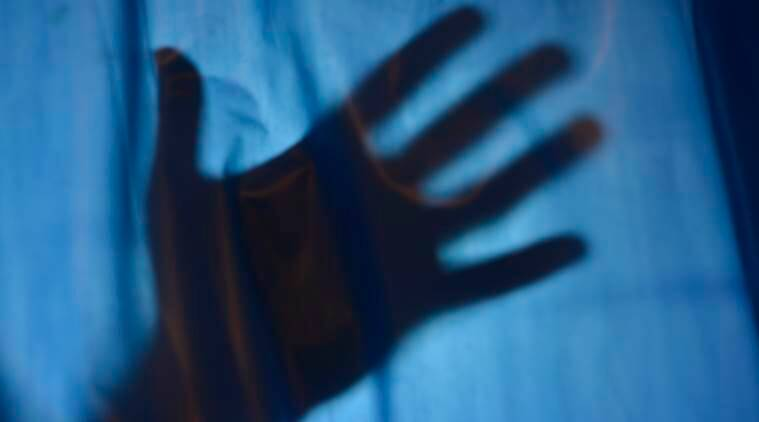 16-year-old boy 'raped' for a year, names 15 teens