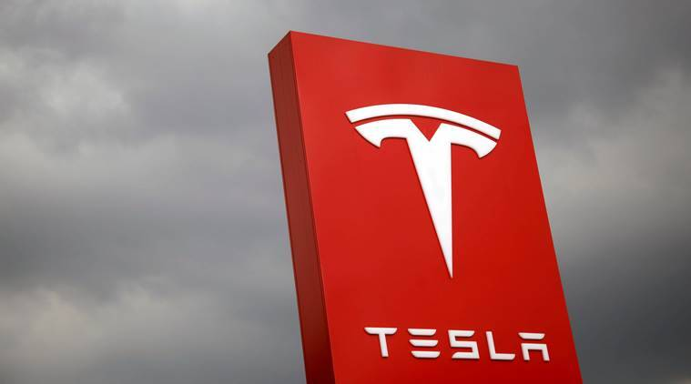 Tesla, Tesla profits, Tesla investors, Tesla Model 3, Elon Musk, Business news, Indian Express