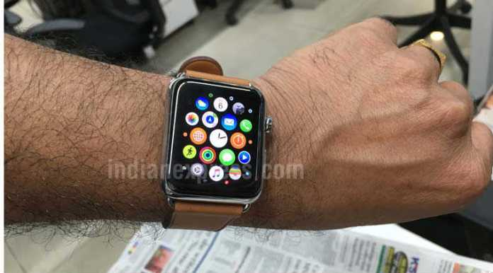 Twitter, Apple Watch, Twitter app Apple Watch, Twitter removed from Apple Watch, iOS 7.8, iOS apps