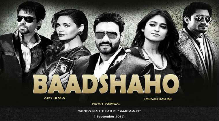 Baadshaho box office collection day 2: Ajay Devgn and Emraan Hashmi film to gain momentum?