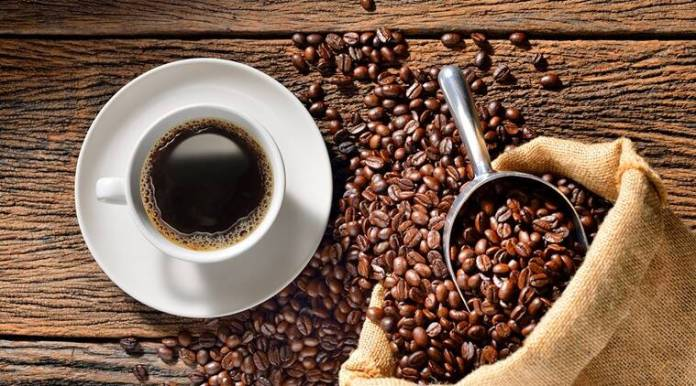 Coffee, caffeine benefits, caffeine harms, Parkinson's disease, Parkinson's cure, Parkinson's treatment, coffee and Parkinsons, caffeine and Parkinsons, indian express, indian express news