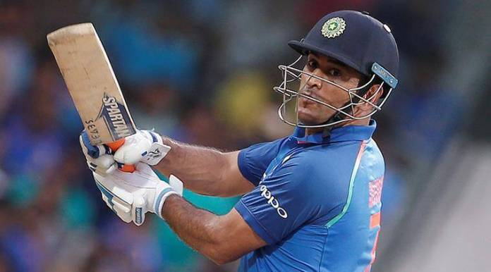 Mahendra Singh Dhoni: The keeper of India's faith | Sports News ...
