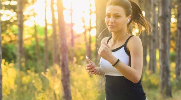 running, exercise, fitness, health, smoking, health tips, fitness routine, tobacco kills, University of British Columbia, research, Indian express, Indian express news