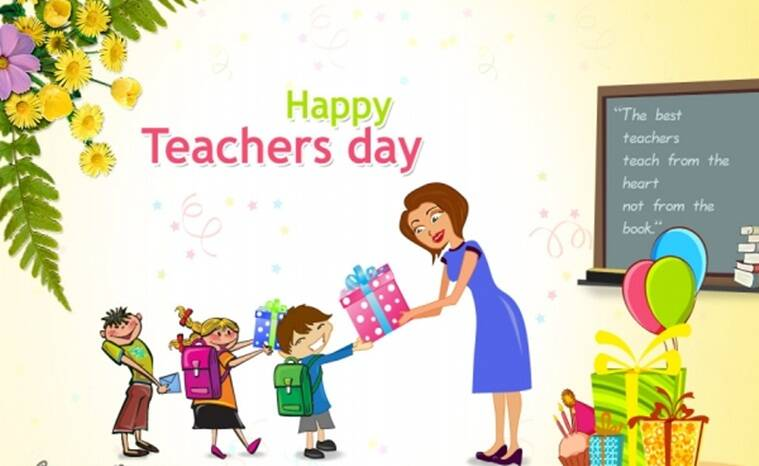 You Are Teacher Teacher My My Thank Guide My Are You Not Being You