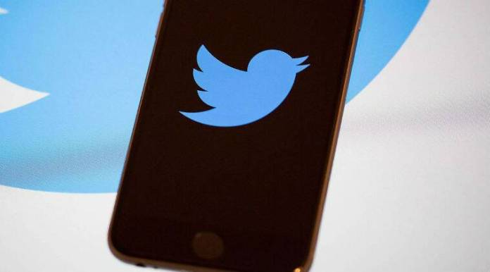 Twitter, Russia, Twitter deletes Russian accounts, Facebook, Twitter Russian accounts banned, Russia Today, US Presidential election, Twitter ban, Donald Trump