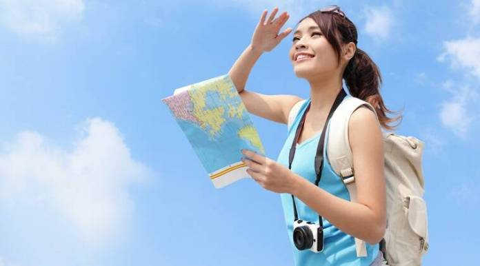 women travelling solo, travelling solo, safety tips for solo travellers, safety tips for women solo travellers, Indian express, Indian express news