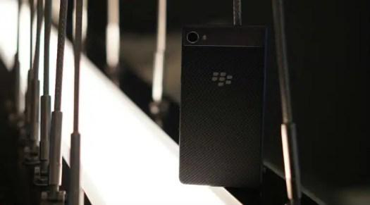 BlackBerry Motion Price, BlackBerry Motion, Haga BlackBerry, BlackBerry Motion Price in India, BlackBerry Motion Specs, BlackBerry KeyOne Price, BlackBerry KeyOne India, BlackBerry KeyOne Price in India, BlackBerry KeyOne Review