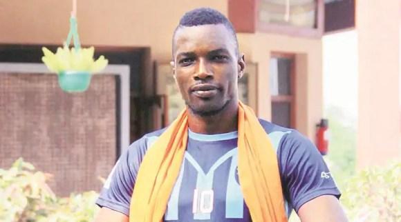 Minerva Punjab FC sign Dano,Aidara