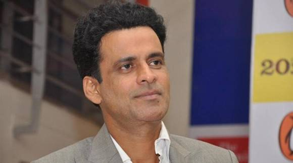 Manoj Bajpayee: Producing Missing wasn't a cakewalk