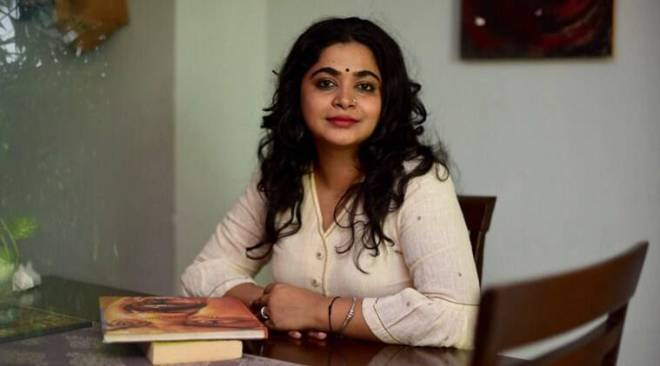Exclusive: My characters dont need to be overtly pompous about women liberation: Ashwiny Iyer Tiwari