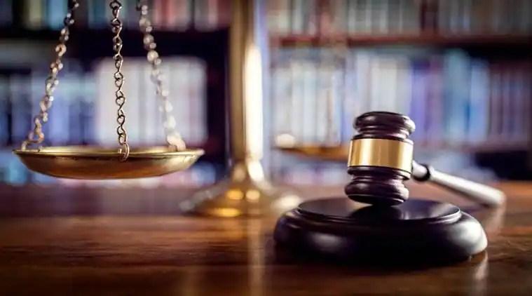 Sohrabuddin fake murder case: Trial court made 'erroneous' observations in Vanzara's discharge, says Bombay HC
