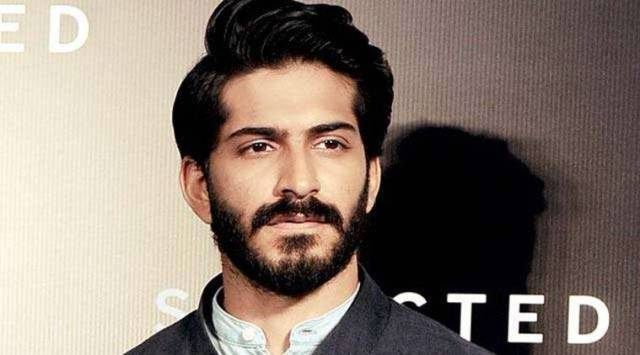 Harshvardhan Kapoor on the Abhinav Bindra biopic: It is not a rags-to-riches story