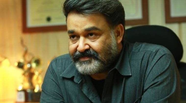 Mohanlal's Odiyan is a super-hero movie, says director Shrikumar Menon