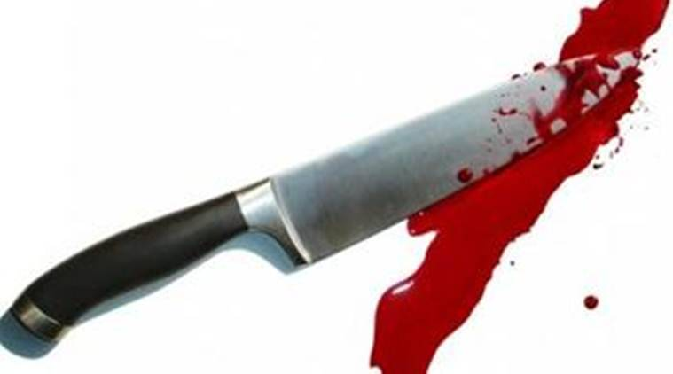 West Bengal: Man kills mother with sharp-edged weapon after argument