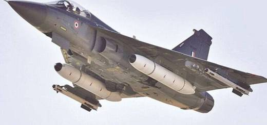 Tejas and beyond: How short the IAF is of fighters, what options it has now