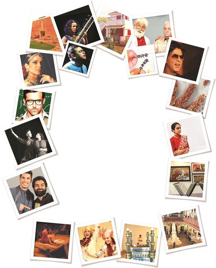 bollywood, 2017, shakrukh khan, ranbir kapoor, ar rahman, bollywood in 2018, hindi film industry, upcoming hindi releases, indian express