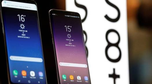 Samsung Galaxy S9 CES 2018 launch price features