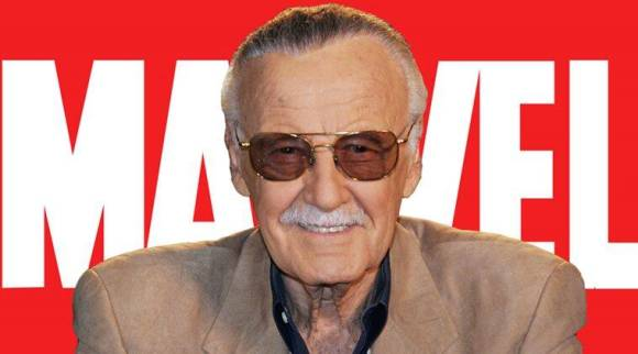 This is what Stan Lee thinks of Disney-Fox merger