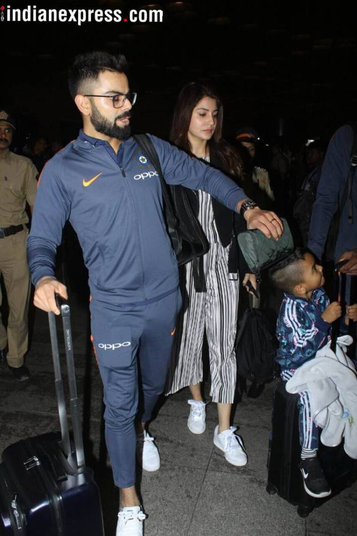 photos of virat and anushka