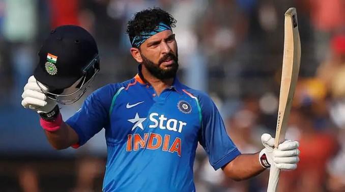 Yuvraj Singh, Yuvraj Singh India, Yuvraj Singh batting, Yuvraj Singh comeback, MSK Prasad, sports news, cricket, Indian Express
