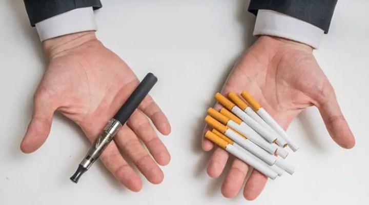 , Four cheap ways to quit smoking