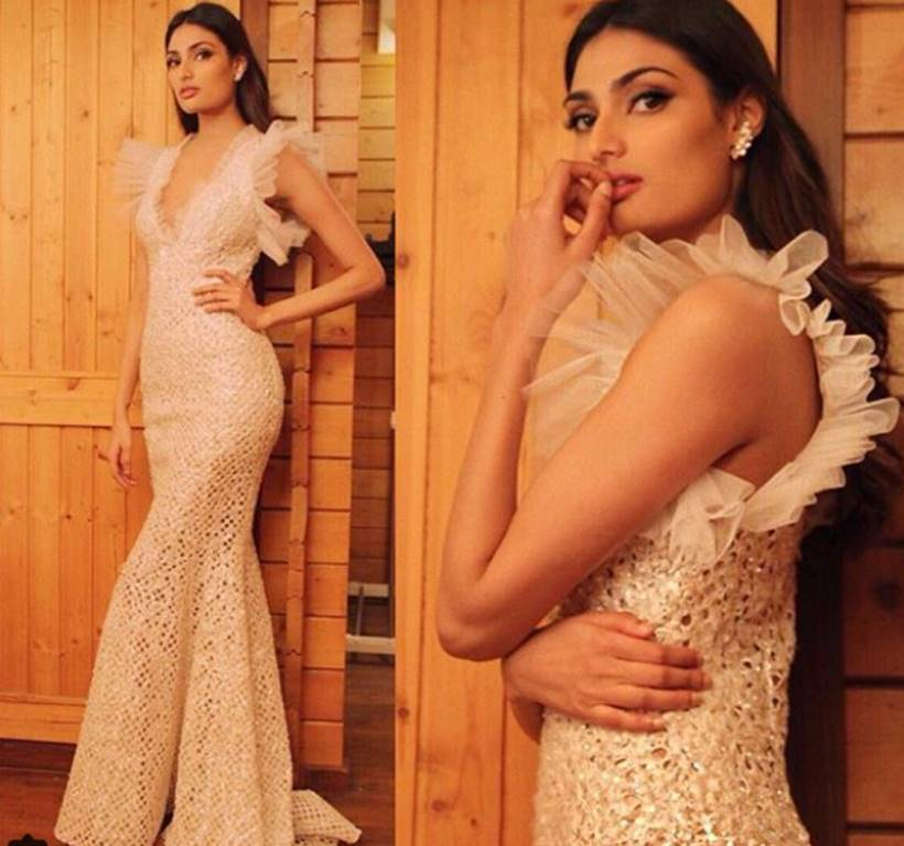 Manushi Chhillar, Manushi Chhillar latest photos, Manushi Chhillar fashion, Filmfare awards 2018, Sonam Kapoor, Sonam Kapoor latest photos, Sonam Kapoor fashion, Alia Bhatt, Alia Bhatt filmfare, Sunny Leone, Sunny Leone latest photos