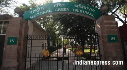 NGT upholds environmental clearance to INO