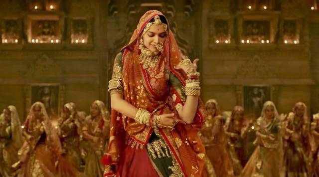 Despite all controversies, Padmaavat is all set to break box office records
