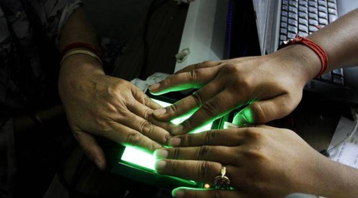 Surat PDS sacm: To verify beneficiaries biometric data to be replaced with Aadhaar details