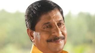 Image result for actor sreenivasan