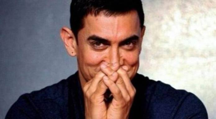 aamir khan on valentine day love