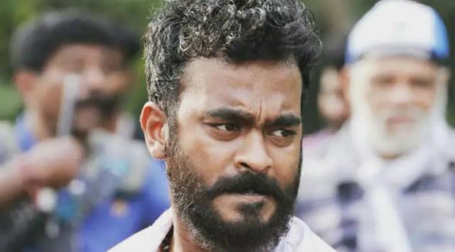 Angamaly Diaries fame Sarath joins Mani Ratnams Chekka ChivandhaVaanam