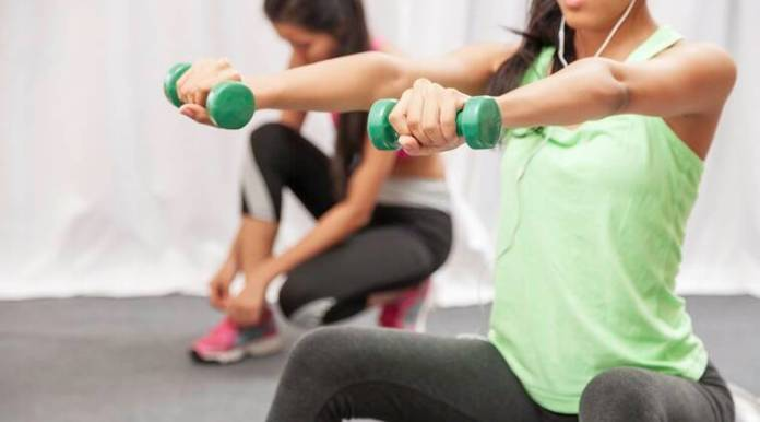 exercise, benefits of exercise, exercise alzheimers, exercise fitness , indian express, indian express news