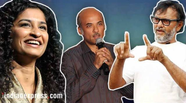 Bollywood hitmakers whove been away from direction for a bit too longnow