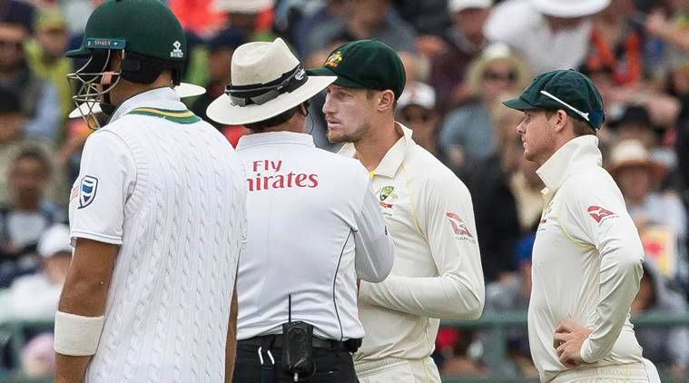 Australia paid for their win-at-all-costs mentality, says Ottis Gibson