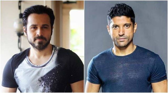 CBSE paper leak: Emraan Hashmi, Farhan Akhtar and other Bollywood celebrities react onTwitter