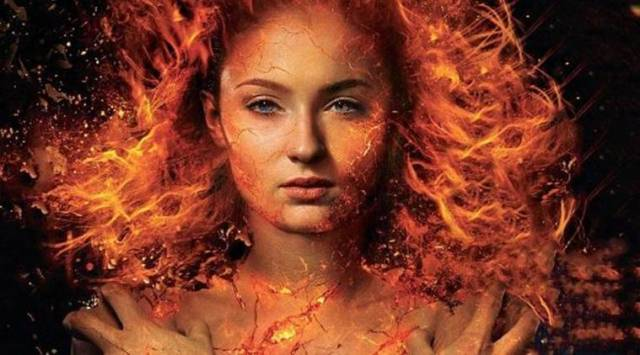 Fox shuffles release dates of X-Men Dark Phoenix, Bohemian Rhapsody