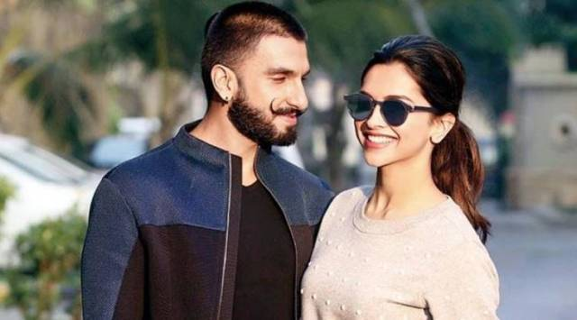 Ranveer Singh on Deepika Padukone: Shes helped me become a well-rounded human being