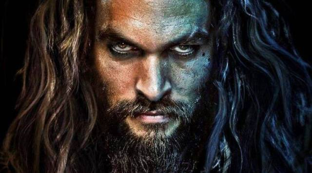 Aquaman: Director James Wan reveals why DC films trailer is not here yet
