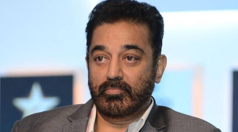 SC deadline for Cauvery board ends: Kamal Haasan says, Dont play politics, take a decision