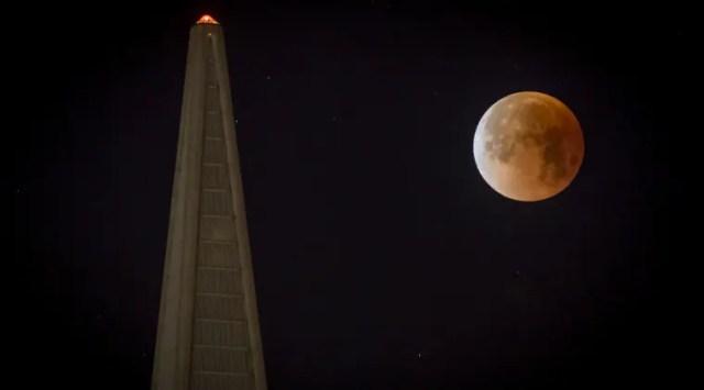 Moon race continues without Google's Lunar XPrize
