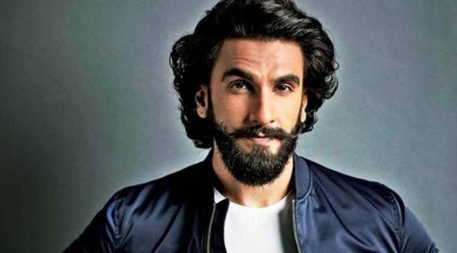 Ranveer Singh: Protests against Padmaavat bordered on fascism