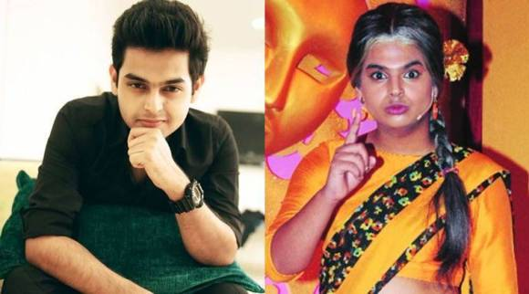 Sidharth Sagar opens up about disappearance: I have gone through a lot of difficulty in the last few months