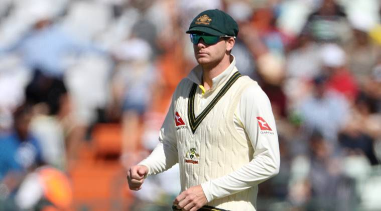 Steve Smith not to return to Australia amid reports